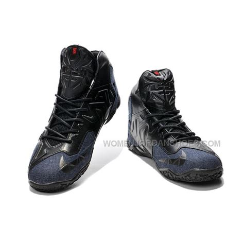 nike cowboy boots nike basketball shoes cowboy boots for on sale