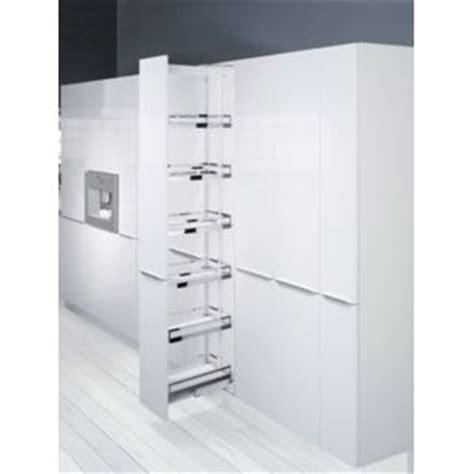 armoire coulissante cuisine armoire coulissante cuisine achat vente armoire