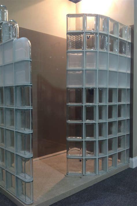 glass doors for bathrooms