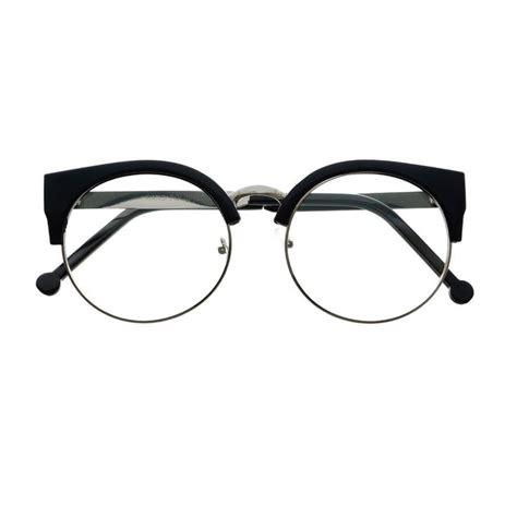 best 25 designer glasses frames ideas on mens