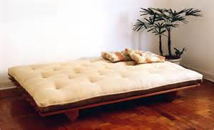 sofa bed rooms to go sofa cama related keywords amp suggestions sofa cama long
