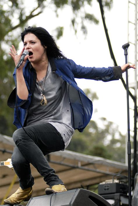 tattoo alison mosshart alison mosshart clothes outfits steal her style