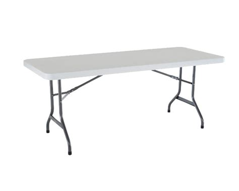 rent tables and chairs for table and chair rentals
