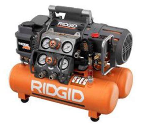 ridgid of50150ts