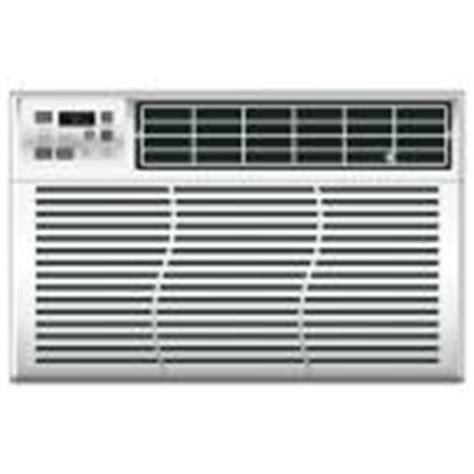 ge 6000 btu 115 volt electronic room window air