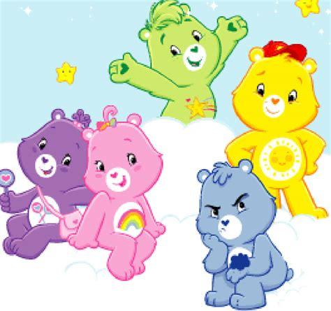 care bears ramp 187 kidscreen