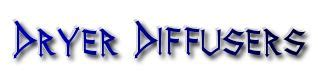 Diane Mitt Hair Dryer Diffuser hair dryer diffusers