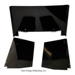 fireplace reflector panels fireplace reflector panels custom reflective back panels for fireplaces sterling