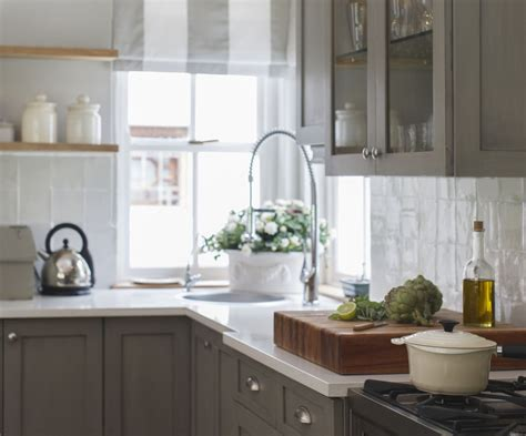 9 feng shui kitchen tips