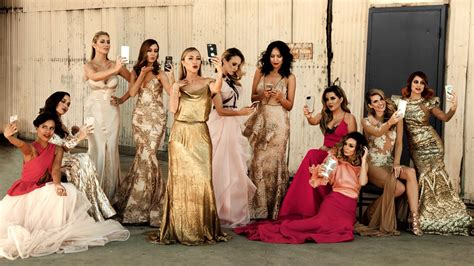 7 Oscar Inspired Style Tips by Vanity Fair Inspired Oscars Cover