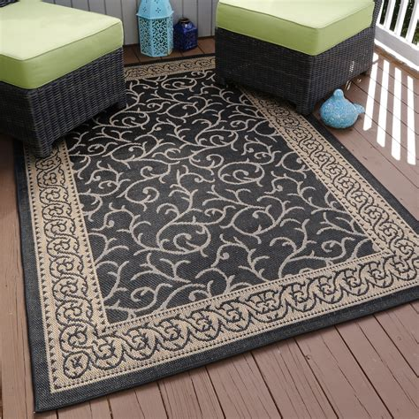 5 x7 area rug 5 x7 area rug kmart