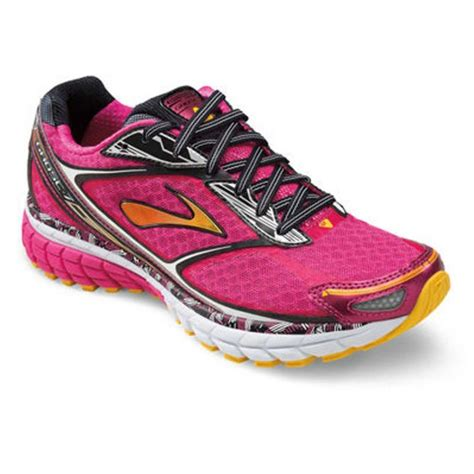 best shoes for running and walking the best shoes for walking running spinning