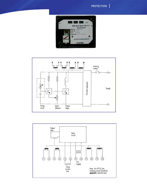 time delay relay wiring diagram www jzgreentown