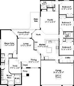 mercedes homes floor plans mercedes homes jacqueline floor plan home design and style