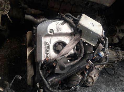 Sparepart Ahm ahm motor suplier mesin sparepart mobil copotan ex