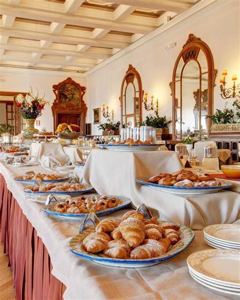 the 25 best breakfast buffet table ideas on pinterest