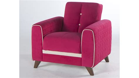 fuschia sofa fuschia sofa fuchsia sofa houzz thesofa