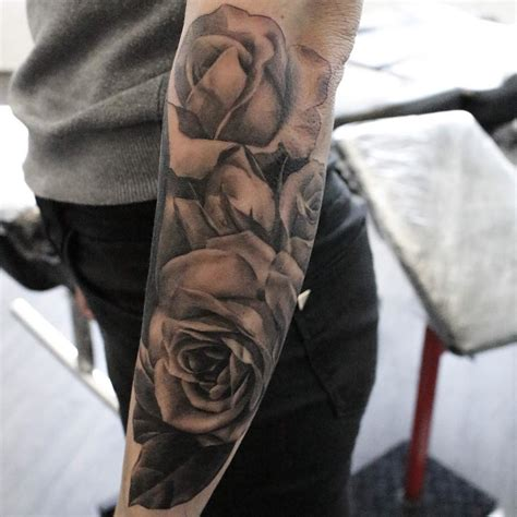ash tattoo ash higham find the best artists anywhere