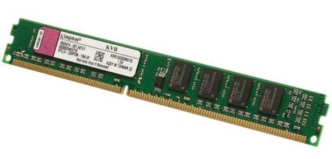 2gb Ddr2 2gb X2 mem 243 ria kingston ddr2 2gb 800 mhz pc2 6400 2gb aproveite r 48 97 em mercado livre