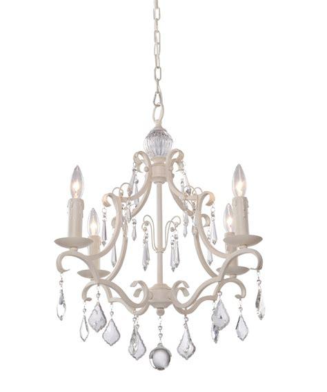 chandelier vintage lighting artcraft vintage 17 inch mini chandelier capitol
