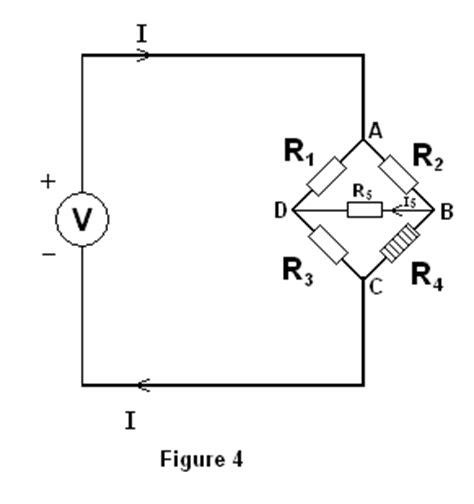 load resistor physics load wiring diagram and circuit schematic