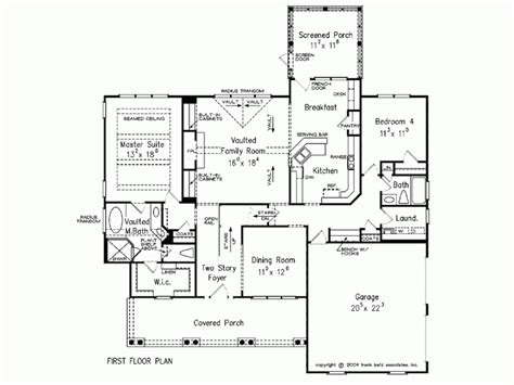 1st floor master floor plans 20 inspiring 1st floor master bedroom house plans photo