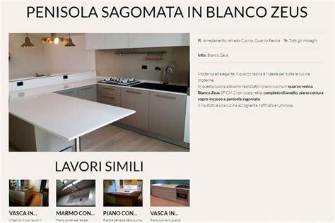 piano cottura granito piano cottura in granito great top piano cucina beautiful