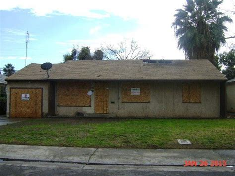93702 houses for sale 93702 foreclosures search for reo