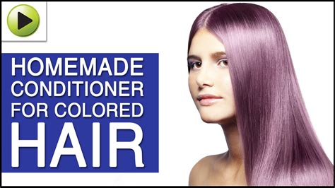 shoo and conditioner for colored hair conditioner for colored hair