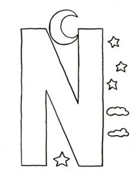 nutrition alphabet coloring pages 1000 images about my pre k class on pinterest letter of