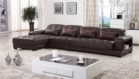 l shaped sofa with chaise lounge sectional sofa with chaise leather sectional l shaped