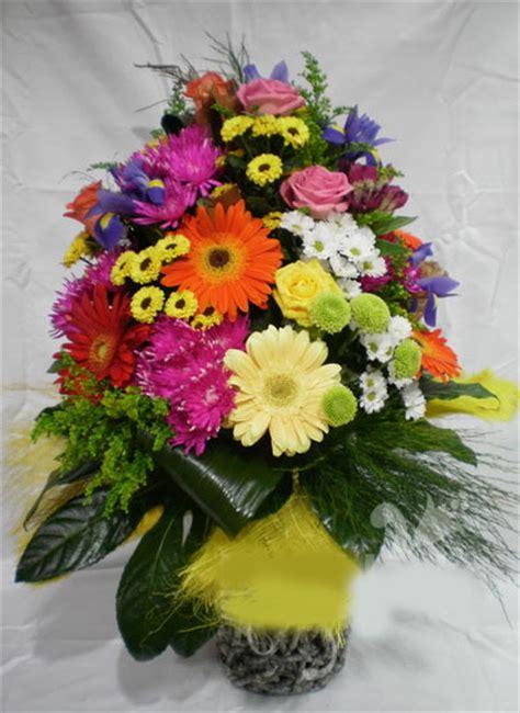 blogger znacenje boje cveća značenje blog blog