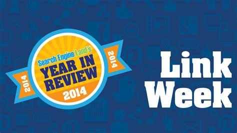 Link Of The Week by Useful Links For Link Builders Our Top 10 Link Week