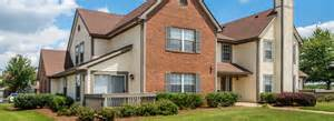 one bedroom apartments in bowling green ky