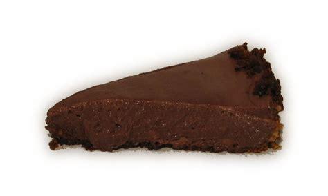 kuchen mousse au chocolat rezepte sammlung
