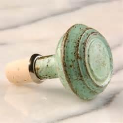 door knob wine stopper 17 best images about door knob crafts on jars