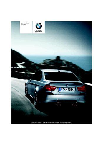 free service manuals online 1996 bmw m3 parental controls service manual download car manuals pdf free 1996 bmw m3 free book repair manuals service