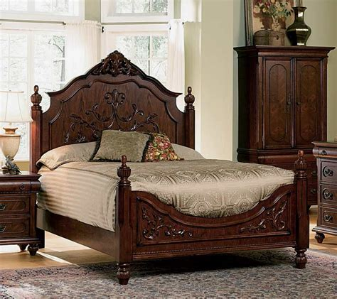 top american made solid wood bedroom bedroom american bedroom sets top american signature furniture