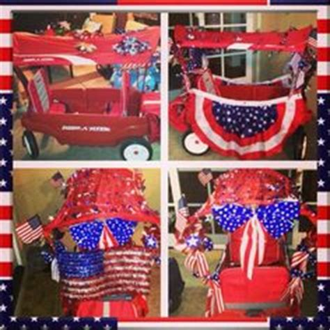decorate rzr 1000 for christmas parade 1000 images about wagon parade ideas on 4th of july parade wagon costume and
