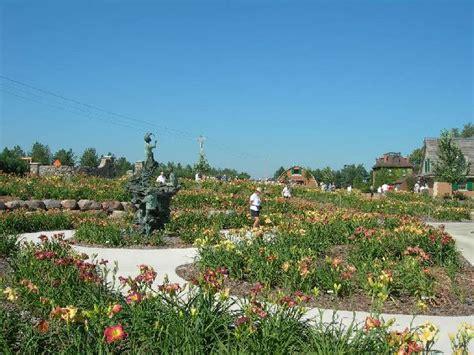Springwood Gardens springwood gardens