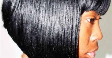 where to learn hair sew in in chicago full sew in hairstyles are in chicago and you want