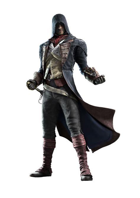 google themes assassin s creed unity arno dorian render assassin s creed unity by