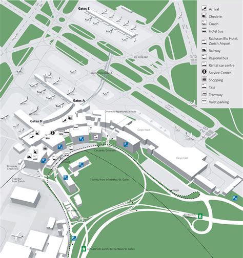 zurich airport layout map zurich airport terminal map related keywords zurich