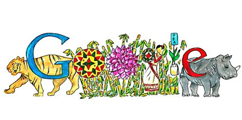 doodle for 2013 india winner doodle 4 india winning entry featured on s