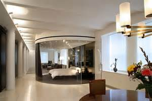 Cool Bedroom Ideas by 10 Modern And Luxury Cool Bedrooms Freshnist