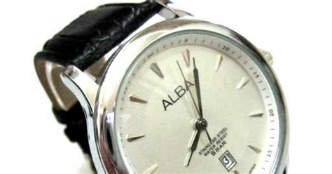 Harga Jam Tangan Merk K Sport daftar harga jam tangan sport tahan air yang murah keren