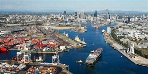 nhava sheva port jnpt becomes indian port to implement logistics data