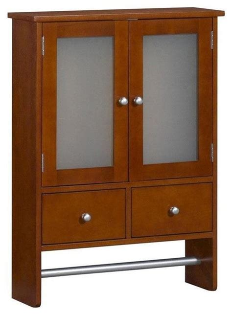 home decorators collection cabinets amanda 24 in w wall
