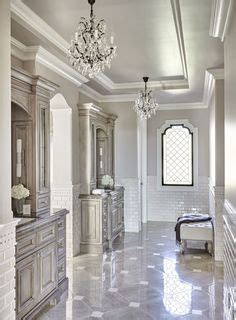 luxurious master bathrooms images beautiful