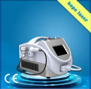 removal of hair extensions ultrasound contour ultrasound cavitation quality contour ultrasound